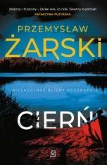 Przemysław Żarski-Cierń