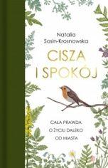 Natalia Sosin-Krosnowska-[PL]Cisza i spokój