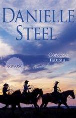 Danielle Steel-Córeczki tatusia