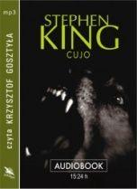 Stephen King-[PL]Cujo