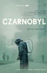 Johan Renck-[PL]Czarnobyl