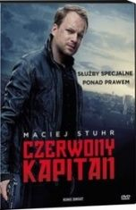 Michal Kollar-Czerwony kapitan