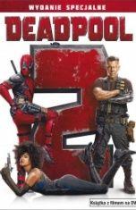 David Leitch-[PL]Deadpool 2