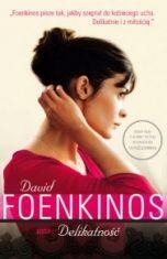 David Foenkinos-[PL]
