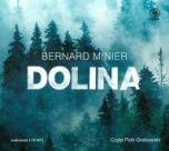Bernard Minier-[PL]Dolina