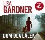 Lisa Gardner-[PL]Dom dla lalek