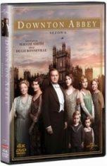 Julian Fellowes-[PL]Downton Abbey