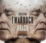 Szczepan Twardoch-[PL]Drach