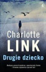 Charlotte Link-[PL]Drugie dziecko