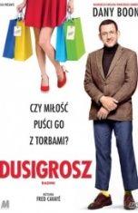 Fred Cavaye- Dusigrosz