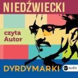 Marek Niedźwiecki-DyrdyMarki