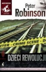 Peter Robinson-[PL]Dzieci rewolucji