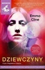 Emma Cline-[PL]Dziewczyny