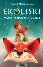 Marek Marcinowski-Ekoliski