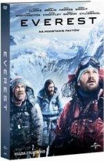 Baltasar Kormákur-[PL]Everest
