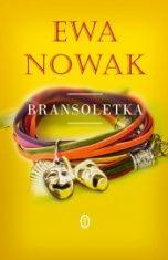 Ewa Nowak-[PL]Bransoletka