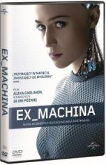 Alex Garland-Ex_Machina