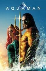 James Wan-[PL]Aquaman