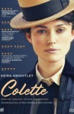 Wash Westmoreland-[PL]Colette