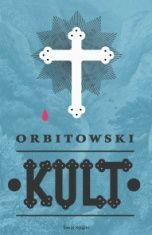 Łukasz Orbitowski-Kult