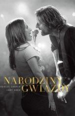 Bradley Cooper-[PL]Narodziny gwiazdy