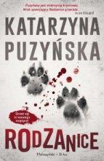Katarzyna Puzyńska-Rodzanice
