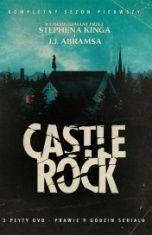 -[PL]Castle Rock