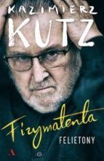 Kazimierz Kutz-Fizymatenta