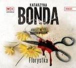 Katarzyna Bonda-[PL]Florystka