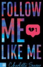 Charlotte Seager-Follow me like me