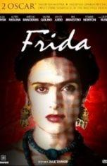 Taymor Julie-Frida