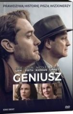 Michael Grandage-Geniusz