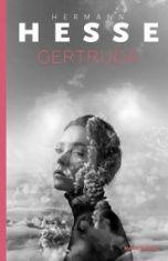 Hermann Hesse-Gertruda