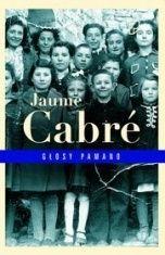 Jaume Cabre-[PL]Głosy Pamano