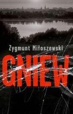 Zygmunt Miłoszewski-[PL]Gniew