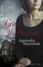 Agnieszka Marciniuk-Góra Wschodnia