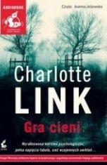 Charlotte Link-[PL]Gra cieni