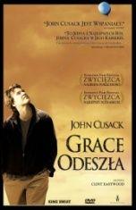 James C. Strouse-Grace odeszła