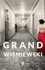 Janusz Leon Wiśniewski-[PL]Grand