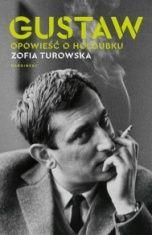Zofia Turowska-Gustaw