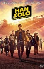 Ron Howard-[PL]Han Solo