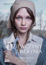 Anna Herbich-Dziewczyny z Wołynia