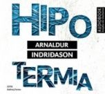 Arnaldur Indriđason-[PL]Hipotermia