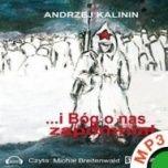 Andrzej Kalinin-I Bóg o nas zapomniał