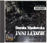 Dorota Masłowska-Inni ludzie