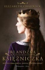 Elizabeth Chadwick-[PL]Irlandzka księżniczka
