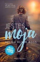 Helen Klein Ross-Jesteś moja