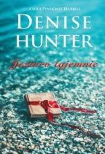 Denise Hunter-Jezioro tajemnic