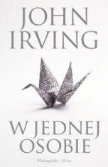 John Irving-[PL]W jednej osobie