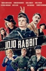 Taika Waititi-[PL]Jojo Rabbit